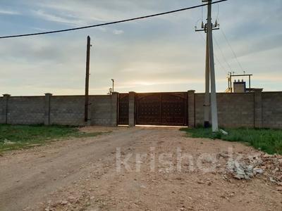 Загородный дом или зона отдыха. Варианты обмена за ~ 150 млн 〒 в Нур-Султане (Астана), Сарыарка р-н — фото 10