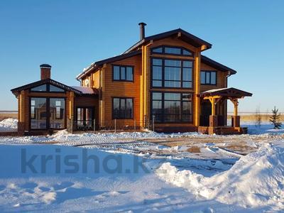 Загородный дом или зона отдыха. Варианты обмена за ~ 150 млн 〒 в Нур-Султане (Астана), Сарыарка р-н — фото 56