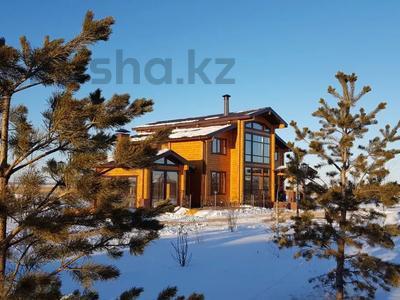Загородный дом или зона отдыха. Варианты обмена за ~ 150 млн 〒 в Нур-Султане (Астана), Сарыарка р-н — фото 21
