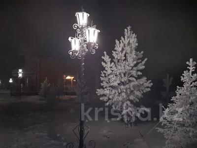 Загородный дом или зона отдыха. Варианты обмена за ~ 150 млн 〒 в Нур-Султане (Астана), Сарыарка р-н — фото 76