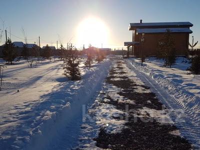 Загородный дом или зона отдыха. Варианты обмена за ~ 150 млн 〒 в Нур-Султане (Астана), Сарыарка р-н — фото 77