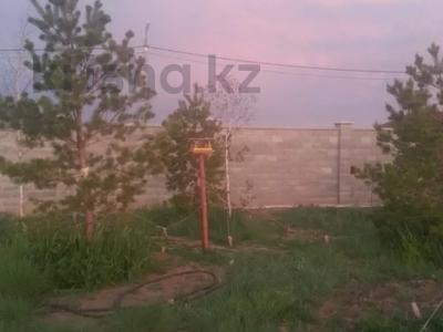 Загородный дом или зона отдыха. Варианты обмена за ~ 150 млн 〒 в Нур-Султане (Астана), Сарыарка р-н — фото 54