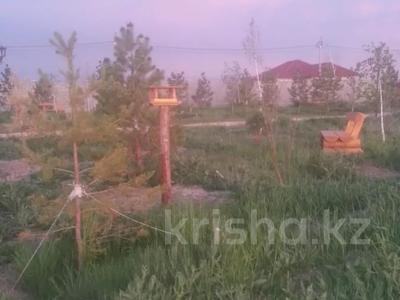 Загородный дом или зона отдыха. Варианты обмена за ~ 150 млн 〒 в Нур-Султане (Астана), Сарыарка р-н — фото 53