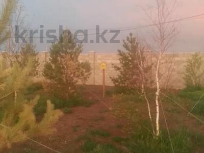 Загородный дом или зона отдыха. Варианты обмена за ~ 150 млн 〒 в Нур-Султане (Астана), Сарыарка р-н — фото 55