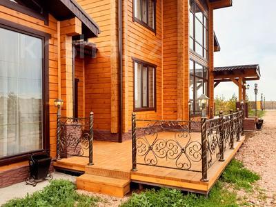 Загородный дом или зона отдыха. Варианты обмена за ~ 150 млн 〒 в Нур-Султане (Астана), Сарыарка р-н — фото 9