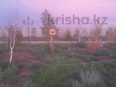 Загородный дом или зона отдыха. Варианты обмена за ~ 150 млн 〒 в Нур-Султане (Астана), Сарыарка р-н — фото 78