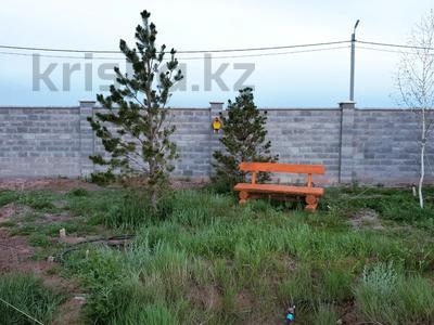 Загородный дом или зона отдыха. Варианты обмена за ~ 150 млн 〒 в Нур-Султане (Астана), Сарыарка р-н — фото 11