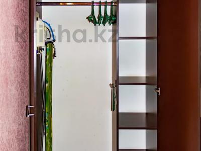 1-комнатная квартира, 30 м², 2/4 этаж посуточно, Интернациональная за 10 000 〒 в Петропавловске — фото 15