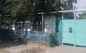 4-комнатный дом, 70 м², 3.3 сот., Рабочая 82 — Алтынсарина за 7 млн 〒 в Костанае