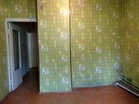 1-комнатная квартира, 32 м², 1/5 этаж помесячно