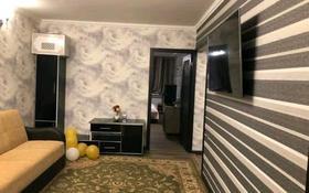2-комнатная квартира, 50 м², 4/5 этаж помесячно, 8 мкр 22 за 130 000 〒 в Шымкенте