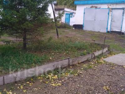 4-комнатный дом, 75 м², 11 сот., Холодный Ключ за 2.5 млн 〒 в Семее