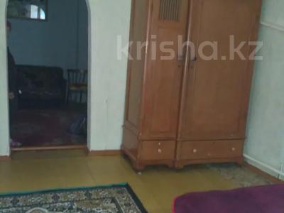 4-комнатный дом, 75 м², 11 сот., Холодный Ключ за 2.5 млн 〒 в Семее — фото 2
