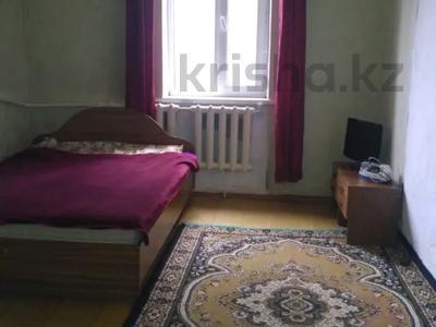 4-комнатный дом, 75 м², 11 сот., Холодный Ключ за 2.5 млн 〒 в Семее — фото 4
