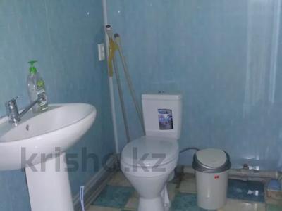 4-комнатный дом, 75 м², 11 сот., Холодный Ключ за 2.5 млн 〒 в Семее — фото 5