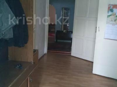 4-комнатный дом, 75 м², 11 сот., Холодный Ключ за 2.5 млн 〒 в Семее — фото 6