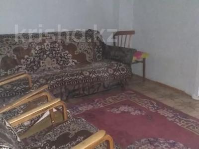 4-комнатный дом, 75 м², 11 сот., Холодный Ключ за 2.5 млн 〒 в Семее — фото 7