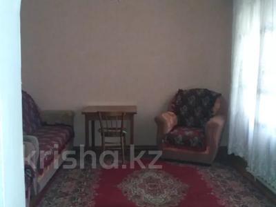 4-комнатный дом, 75 м², 11 сот., Холодный Ключ за 2.5 млн 〒 в Семее — фото 8