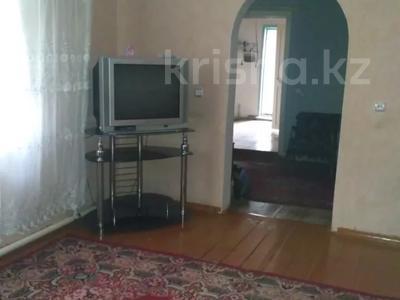4-комнатный дом, 75 м², 11 сот., Холодный Ключ за 2.5 млн 〒 в Семее — фото 9