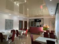 комплекс Кафе-Магазин-Кулинария за 45 млн 〒 в Костанае