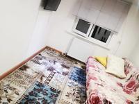 5-комнатный дом, 104.7 м², 1.5 сот.