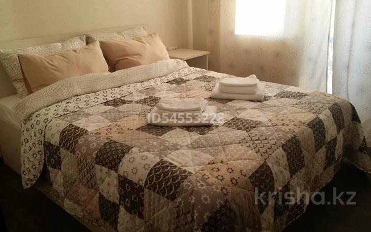 2-комнатная квартира, 43.7 м², 25/25 этаж, Инасаридзе 16А за ~ 22.5 млн 〒 в Батуми