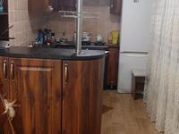 3-комнатная квартира, 60 м², 1/5 этаж помесячно