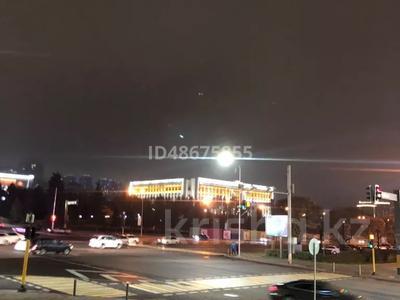 Здание, площадью 50 м², Назарбаева 220/3 — Сатпаева за 30 млн 〒 в Алматы, Алмалинский р-н — фото 5