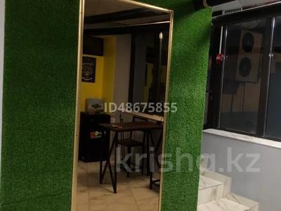 Здание, площадью 50 м², Назарбаева 220/3 — Сатпаева за 30 млн 〒 в Алматы, Алмалинский р-н — фото 7