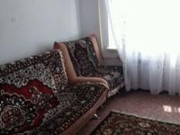 2-комнатная квартира, 49 м², 2/5 этаж помесячно