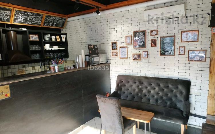 Кофейня за 1.5 млн 〒 в Каскелене