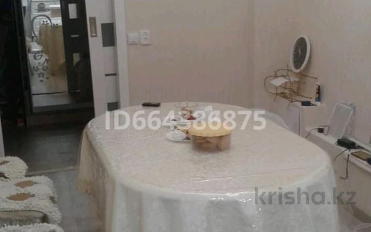 2-комнатная квартира, 60 м², 3/5 этаж, улица Жалела Кизатова 3 г за 22.5 млн 〒 в Петропавловске