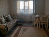 2-комнатная квартира, 67 м², 9/10 этаж