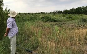 Дача с участком в 300 сот., Район Чёрной речки — Астраханская трасса за 20 млн 〒 в Атырау
