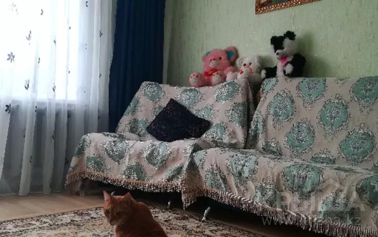 4-комнатная квартира, 104 м², 5/5 этаж, Сулейменова за 14 млн 〒 в Кокшетау