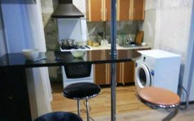 2-комнатная квартира, 45 м², 2/5 этаж, 1 мкр 12 за 5.2 млн 〒 в Лисаковске