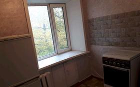 2-комнатная квартира, 42 м², 2/3 этаж, улица Селевина 36 — 66 квартал за 7.5 млн 〒 в Семее
