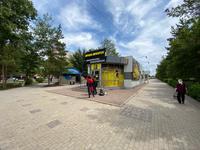 Здание, площадью 310 м²