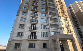 2-комнатная квартира, 60.2 м², 2/12 этаж помесячно, мкр Нурсат, Ж/м Нурсат 150 за 80 000 〒 в Шымкенте, Каратауский р-н