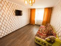 2-комнатная квартира, 50 м², 3/5 этаж посуточно, Алтынсарина 165 — Интернациональная за 8 000 〒 в Петропавловске