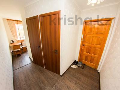 2-комнатная квартира, 50 м², 3/5 этаж посуточно, Алтынсарина 165 — Интернациональная за 8 000 〒 в Петропавловске — фото 10