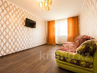 2-комнатная квартира, 50 м², 3/5 этаж посуточно, Алтынсарина 165 — Интернациональная за 8 000 〒 в Петропавловске — фото 2
