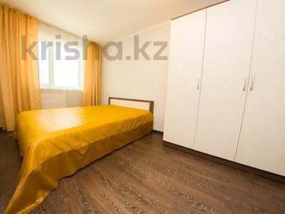2-комнатная квартира, 50 м², 3/5 этаж посуточно, Алтынсарина 165 — Интернациональная за 8 000 〒 в Петропавловске — фото 3