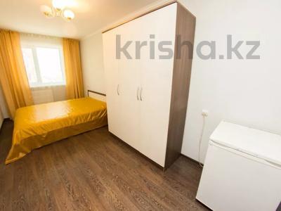 2-комнатная квартира, 50 м², 3/5 этаж посуточно, Алтынсарина 165 — Интернациональная за 8 000 〒 в Петропавловске — фото 4