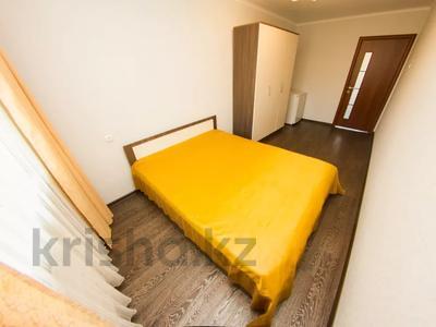 2-комнатная квартира, 50 м², 3/5 этаж посуточно, Алтынсарина 165 — Интернациональная за 8 000 〒 в Петропавловске — фото 5