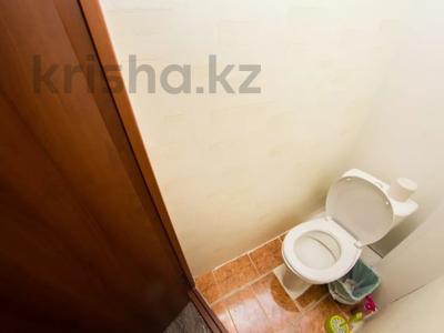 2-комнатная квартира, 50 м², 3/5 этаж посуточно, Алтынсарина 165 — Интернациональная за 8 000 〒 в Петропавловске — фото 8