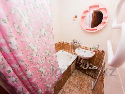 2-комнатная квартира, 50 м², 3/5 этаж посуточно, Алтынсарина 165 — Интернациональная за 8 000 〒 в Петропавловске — фото 9