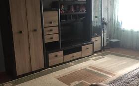 4-комнатная квартира, 110.8 м², 2/5 этаж, Акана Серы 159 за 25.9 млн 〒 в Кокшетау