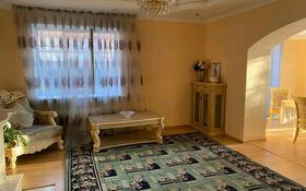 6-комнатный дом посуточно, 350 м², мкр Калкаман-2, Абилова 1 за 100 000 〒 в Алматы, Наурызбайский р-н