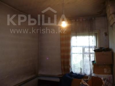 3-комнатный дом, 50 м², 5.98 сот., Некрасова 18 за 7.7 млн 〒 в Костанае